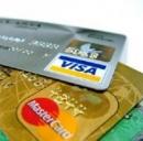 Carta di credito, quanto spendono gli italiani?
