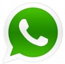 WhatsApp: costo abbonamento e modalità di pagamento, le app alternative per non pagare il canone