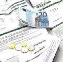 Agenzia Entrate, specificazioni bollette e iva