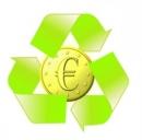 Si avvicina il termine ultimo del 31 dicembre 2013 per l'utilizzo dei fondi Anticrisi nel Veneto