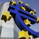 BCE, taglio costo del denaro, effetti sui mutui