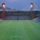 Allo stadio Ferraris si affrontano Genoa e Verona