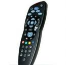 Diretta X Factor 2013: streaming, orario e anticipazioni della terza puntata serale