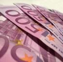 Prestiti, il piano della Regione Lazio