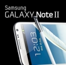 Galaxy Note 3 e Note 2: ultime indiscrezioni