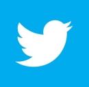 Come investire in Twitter: azioni o opzioni binarie