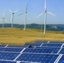 Energie rinnovabili: novità dall'Europa