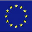 Programma erasmus+: dalla Ue 14 miliardi di euro