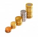 Confronto tra piccoli prestiti