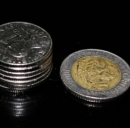 Prestiti, taglio tassi Bce: Rapporto Cgia Mestre.