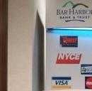 Spesometro 2013: carte di credito, Bancomat e carte prepagate.