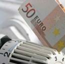 Come risparmiare sul costo del riscaldamento