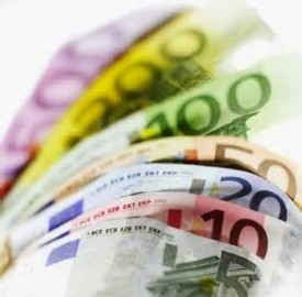 Prestiti alle imprese attive nella provincia di Perugia