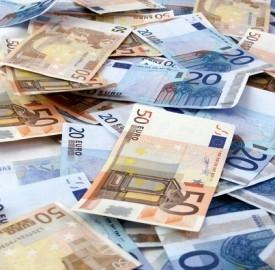Prestiti, tanti i problemi degli italiani