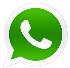WhatsApp: 0,89 euro dopo il primo anno di utilizzo