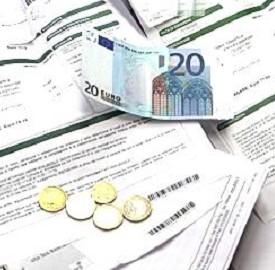 Aumento dell'Iva e bollette, i chiarimenti dell'Agenzia delle Entrate