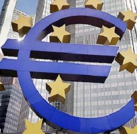 BCE, altro taglio al costo del denaro: effetti sui conti deposito