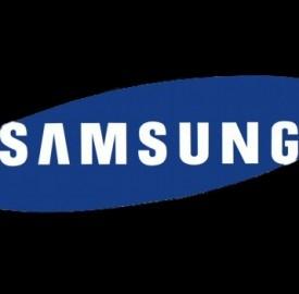 Offerte acquisto Samsung Galaxy S3 ed S3 mini