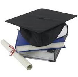 Prestiti per giovani studenti: ecco le varie alternative