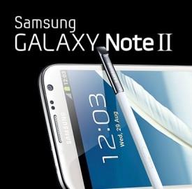 Galaxy Note 3 e Note 2: monteranno Android 4.4 KitKat