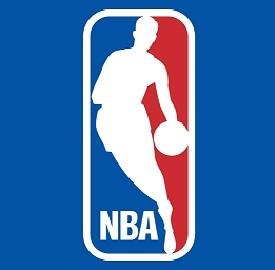 Le partite NBA su Sky