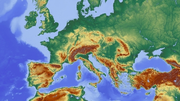 Finanziamenti europei a fondo perduto
