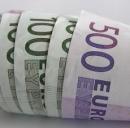 Finanziamenti a fondo perduto per imprese e innovazione