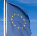 Fondi europei 2013 per imprese Regione Sardegna