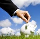Conti deposito senza imposta di bollo: quali banche lo offriranno nel 2014?