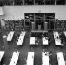 Prestiti studenti Erasmus, le somme stanziate