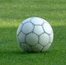 Diretta tv Spezia-Cesena: streaming, formazioni e pronostico della 13a di Serie B