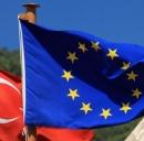 Finanziamenti europei 2014-2010 con la nuova programmazione comunitaria.