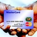 Carta di Credito MasterCard Enjoy di UBI Banca