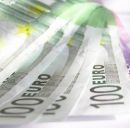 Finanziamenti Regione Sicilia a fondo perduto