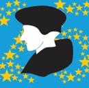 Prestiti per studenti Erasmus: l'Unione Europea stanzia ingenti fondi
