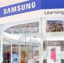 Samsung Galaxy Tab 13.3'' con display AMOLED
