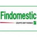 Cessione del Quinto in offerta con Findomestic