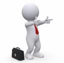Prestito giovane impresa: finanziamenti per gli imprenditori lombardi under 35