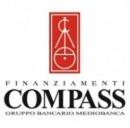 Compass lancia un'offerta per i nuovi clienti