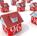 I costi dei mutui in Italia