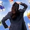 Prestiti a fondo perduto per donne imprenditrici