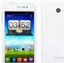 Samsung Galaxy S3 a partire da 144,99 euro
