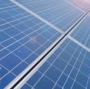 Impianto fotovoltaico, l'offerta di ITenergia: costo e caratteristiche