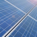 Offerta impianto fotovoltaico Itenergia