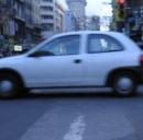 Rincaro rc auto a causa delle truffe