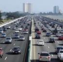 Assicurazione Auto a Km Generali e Genertel
