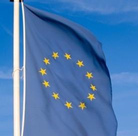 Fondi europei: i finanziamenti per la Sardegna