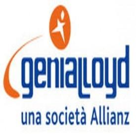 Promozione Mediaset Premium Genialloyd sulla polizza assicurativa