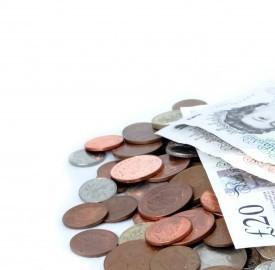 Un check up per sapere se paghi il giusto sul tuo conto corrente.