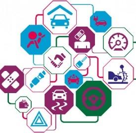 Rc auto 2013: tra tariffe e riduzione dei costi